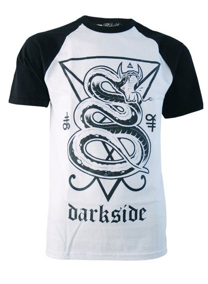 koszulka DARKSIDE - SNAKE