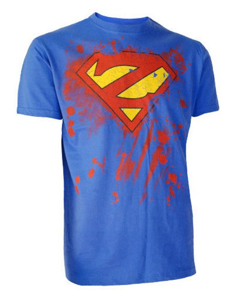 koszulka DARKSIDE - SUPER ZOMBIE