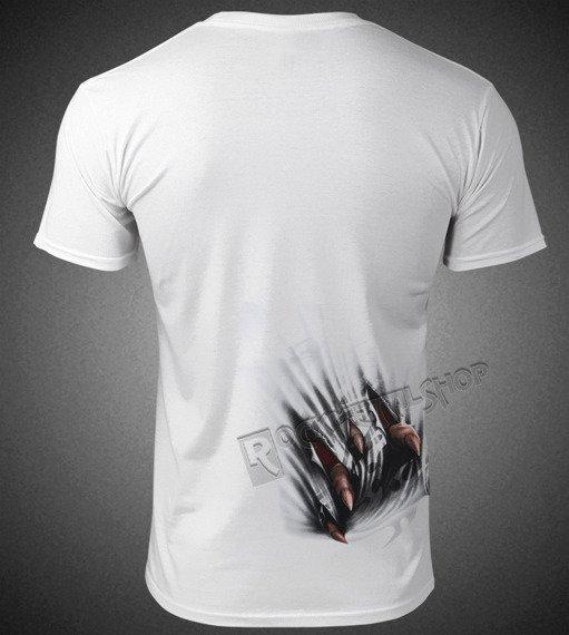 koszulka DARKSIDE UNLEASHED