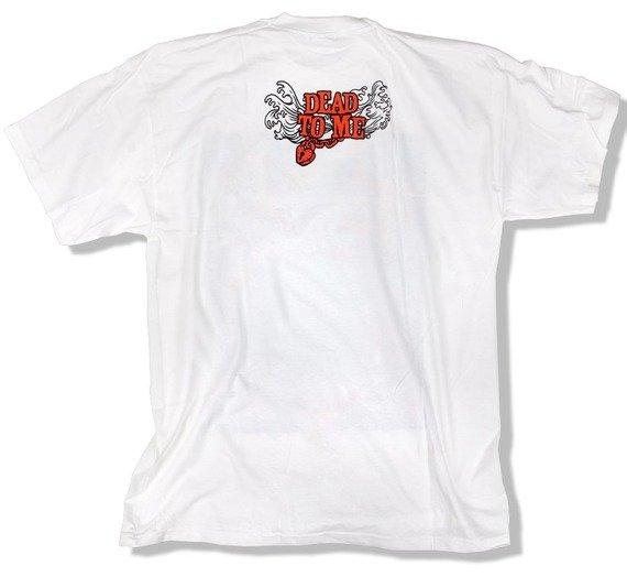 koszulka DEAD TO ME - ELEPHANT