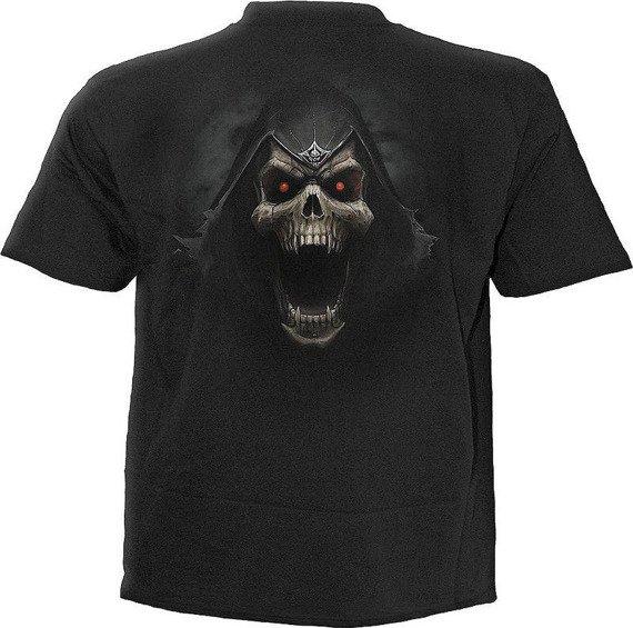 koszulka DEATH CLAWS