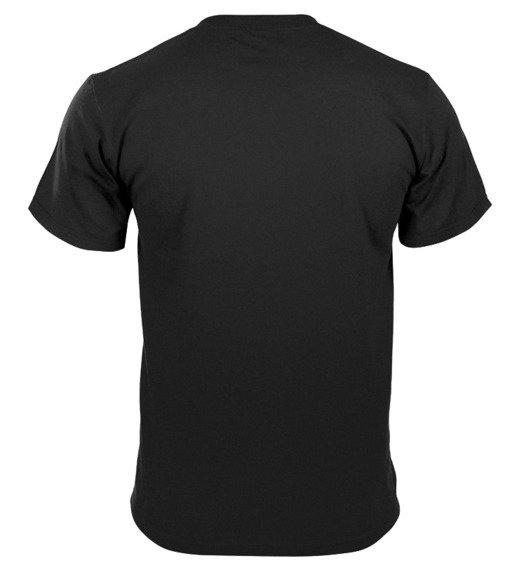 koszulka DIABEŁ