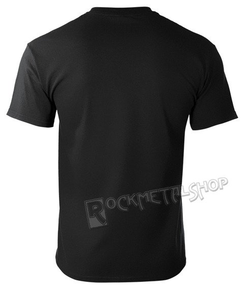 koszulka DISTURBED - GLOOMY NIGHT