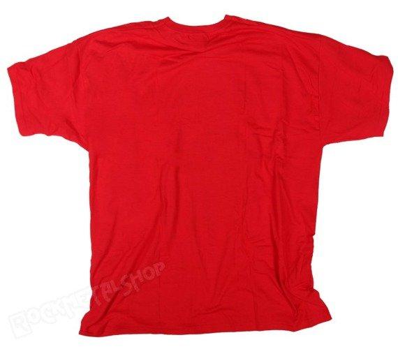 koszulka DOOMRIDERS - RASPUTIN