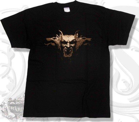 koszulka DRACULA