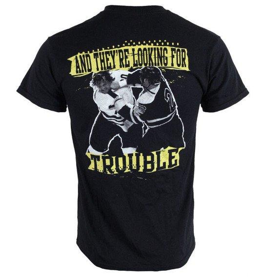 koszulka DROPKICK MURPHYS - THE BOYS ARE BACK