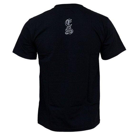 koszulka ED STONE - DEATH KING