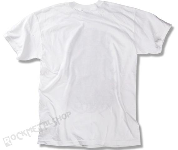 koszulka EMMURE - INSERT COIN