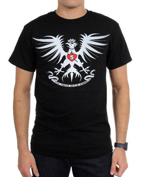 koszulka FIVE FINGER DEATH PUNCH - EAGLE