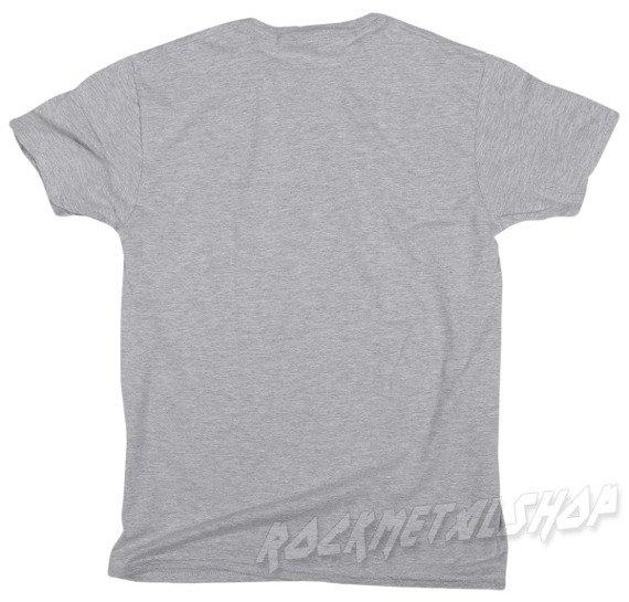 koszulka  FOREIGNER - 4 (PH5684)