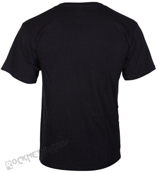koszulka FROG ROCK
