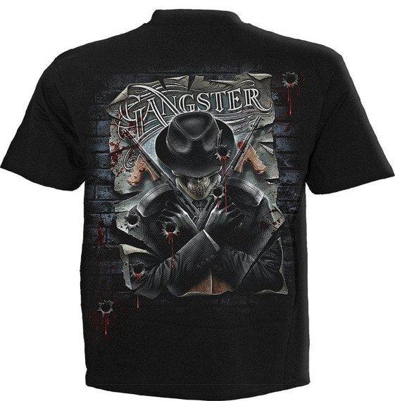 koszulka GANGSTER