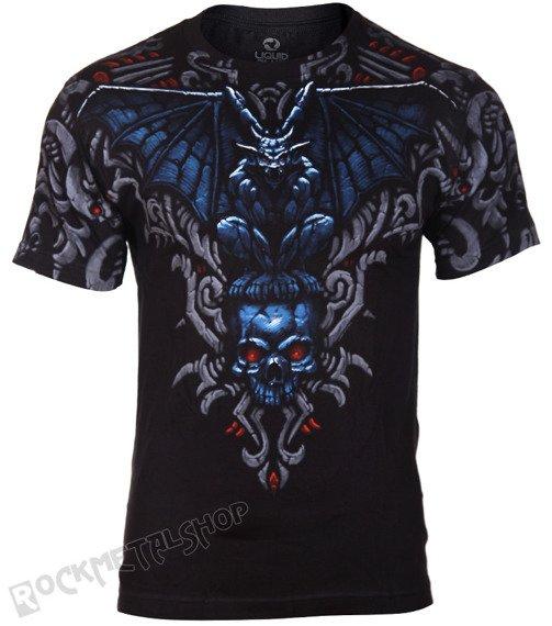 koszulka GARGOYLE