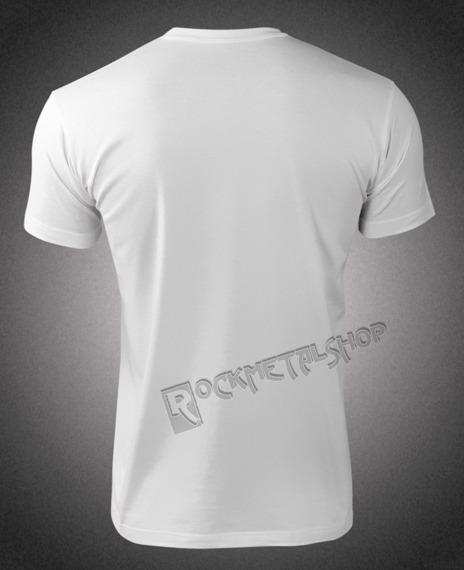 koszulka GHOSTBUSTERS - 1984