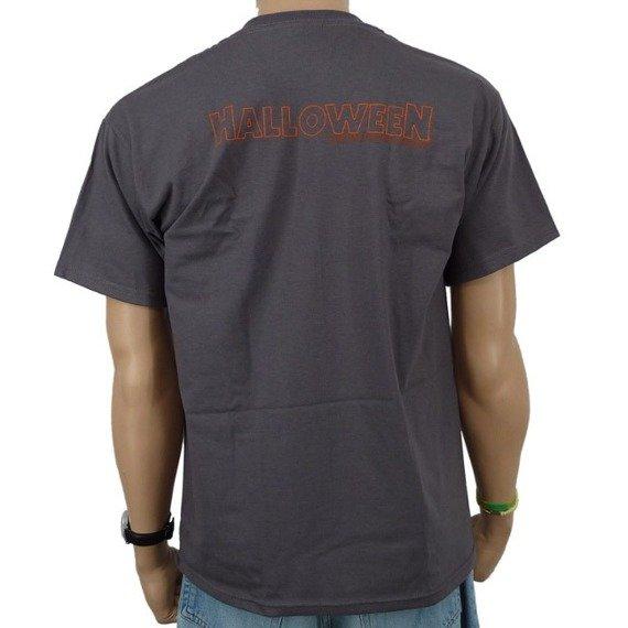 koszulka HALLOWEEN - JUMBO