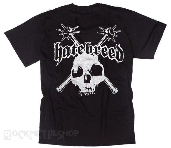 koszulka HATEBREED - PERSEVERANCE