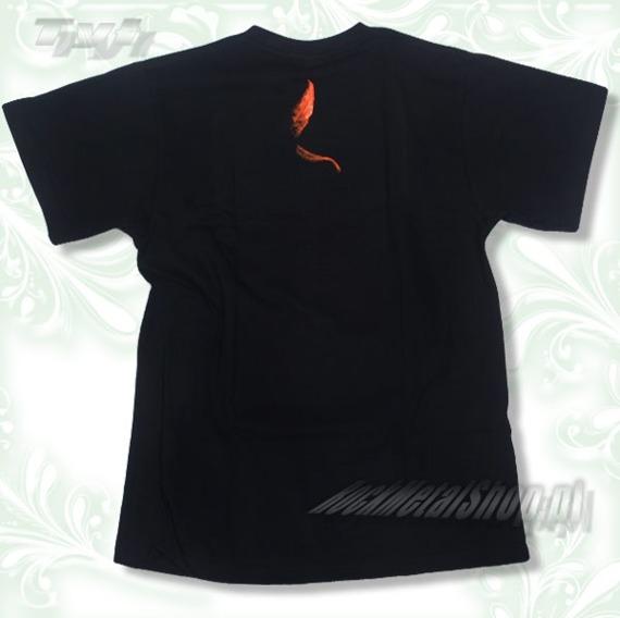 koszulka INDIOS BRAVOS - INDIOS BRAVOS