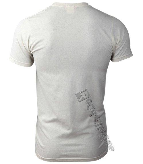 koszulka JOEY RAMONE - SILHOUETTE