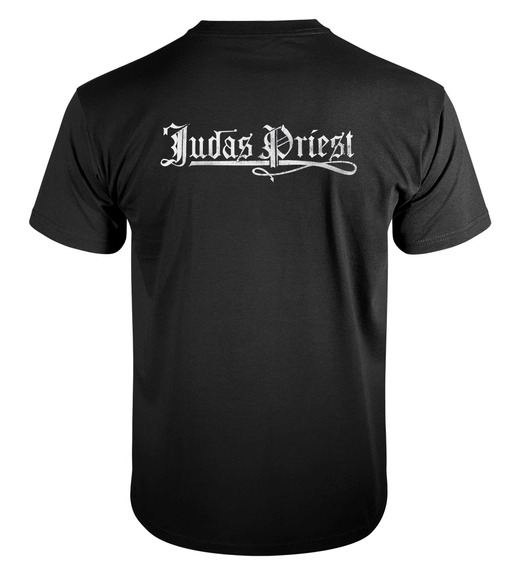 koszulka JUDAS PRIEST