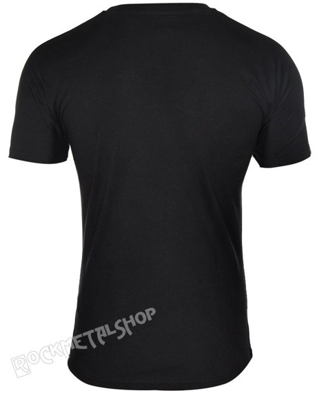 koszulka KILL STAR - BOARDGAME