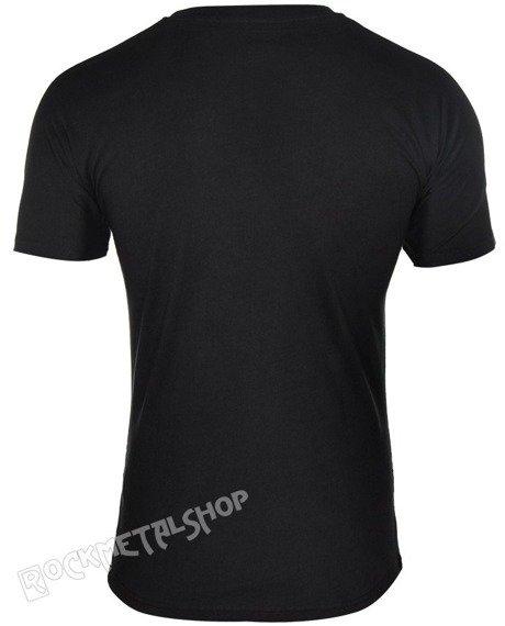 koszulka KILL STAR - KITTYGRAM