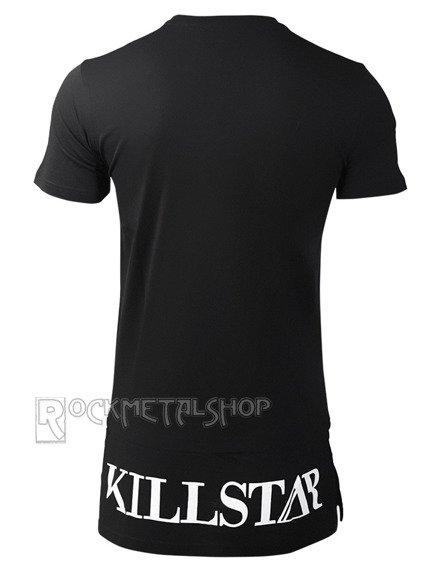 koszulka KILL STAR - MY EYE X-LONG