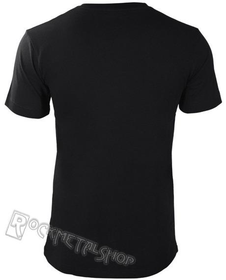 koszulka KILL STAR - SERPENT