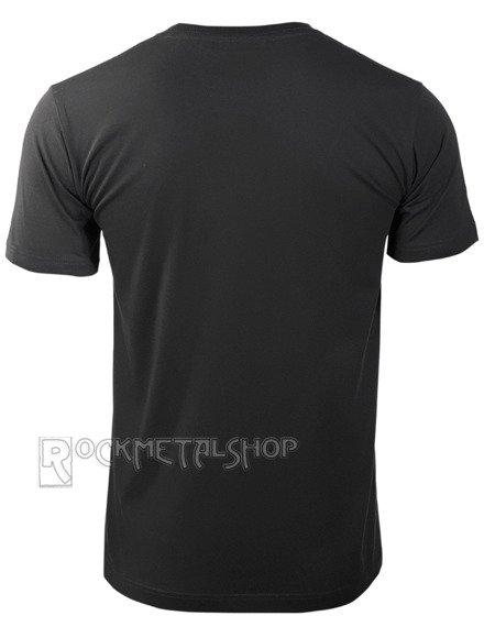 koszulka KILL STAR - UNICORN TAROT