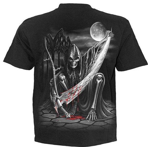 koszulka KILLING EDGE