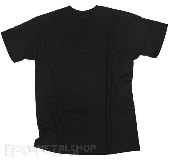 koszulka KOLABORANCI - MY TU STOIMY