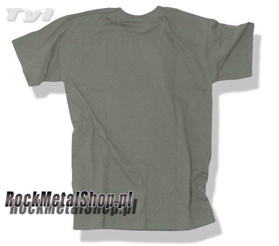 koszulka KORN