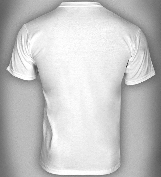 koszulka LED ZEPPELIN - SONG REMAINS THE SAME