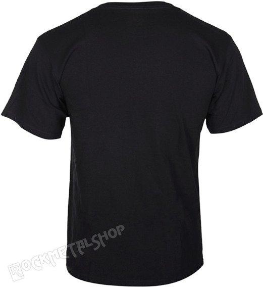koszulka LYNYRD SKYNYRD - MADE IN AMERICA