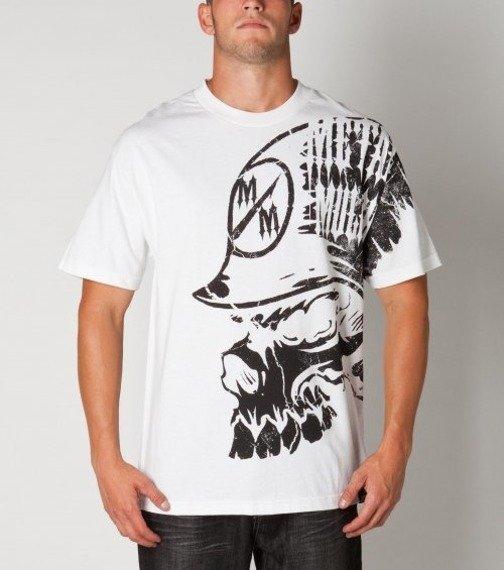 koszulka METAL MULISHA - PERIPHERAL