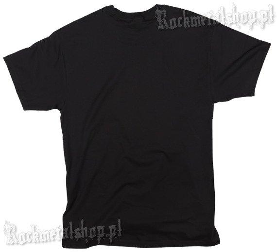 koszulka METALLICA - MY APOCALYPSE