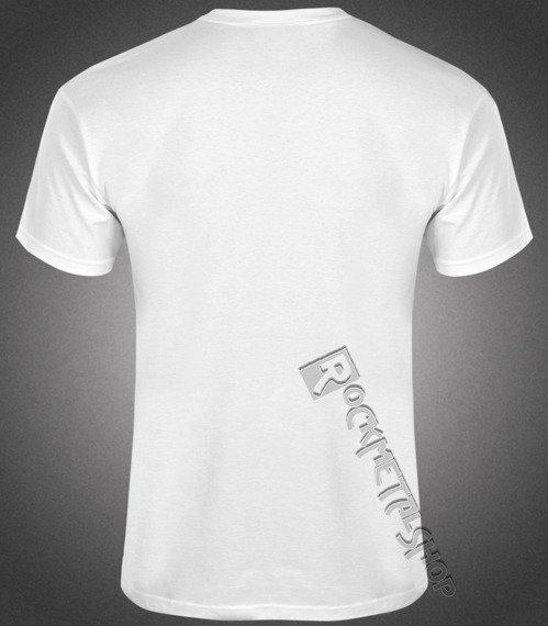 koszulka MOTIONLESS IN WHITE - MUNSTER