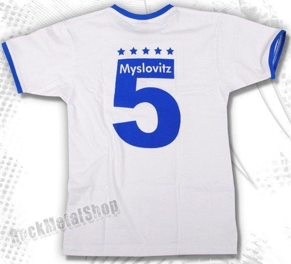 koszulka MYSLOVITZ - 5