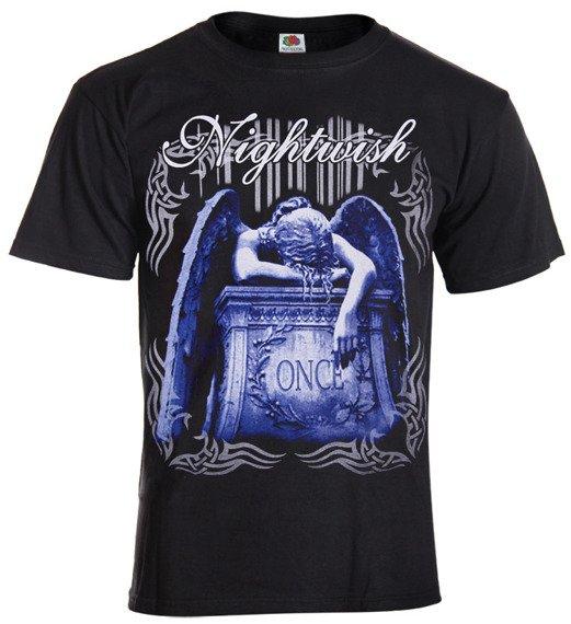 koszulka NIGHTWISH - ONCE