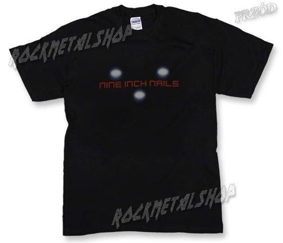 koszulka NINE INCH NAILS -
