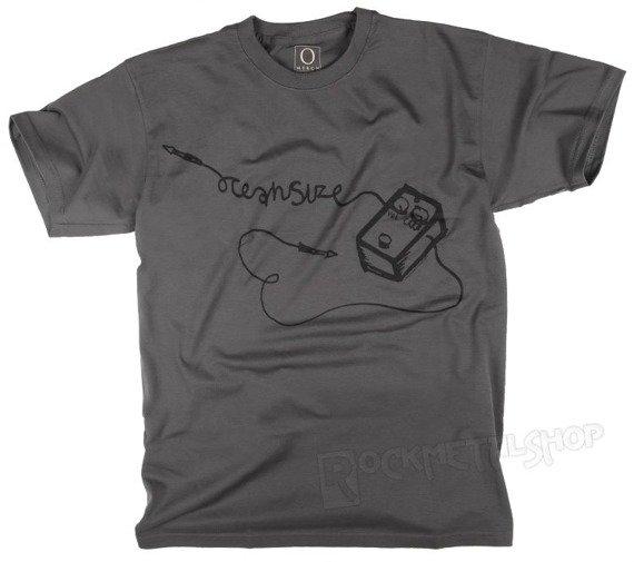 koszulka OCEANSIZE - PEDAL
