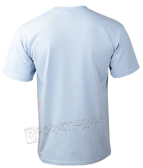 koszulka PANIC AT THE DISCO - ARROW