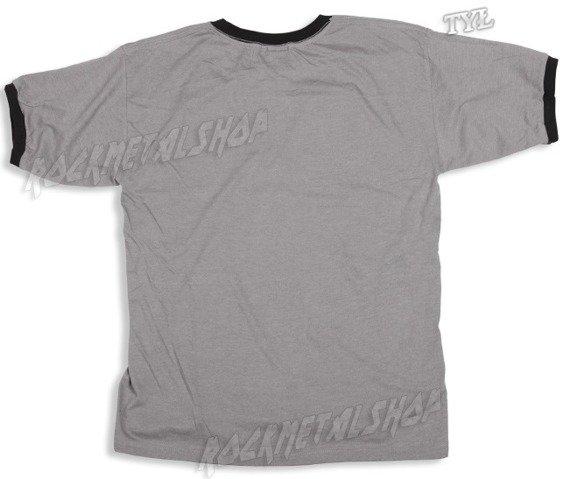 koszulka PANTERA - VINTAGE LOGO