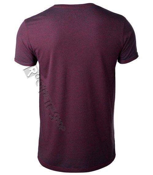 koszulka PINK FLOYD - CARNEGIE HALL POSTER