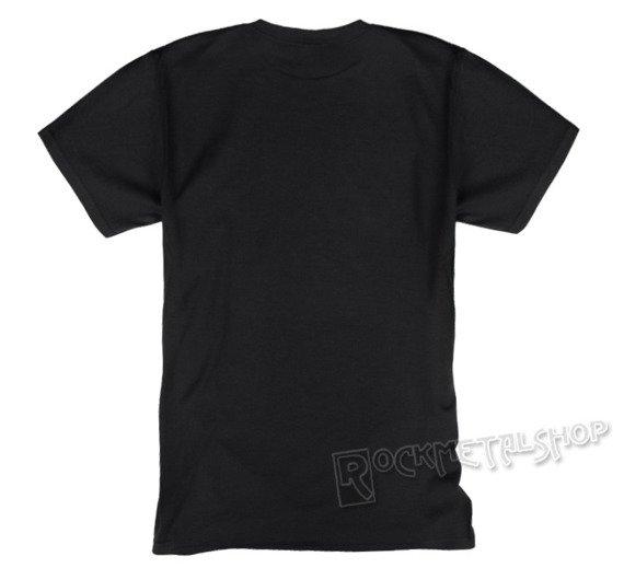 koszulka PINK FLOYD - DARK SIDE 40 YRS