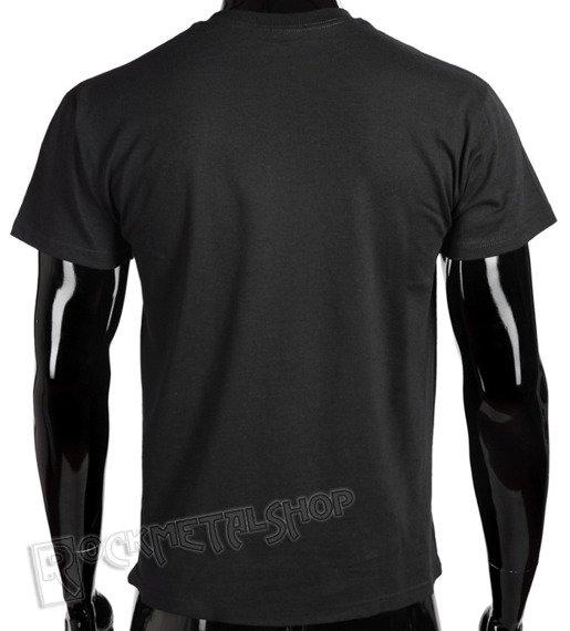 koszulka PINK FLOYD - DARK SIDE HEADLINES