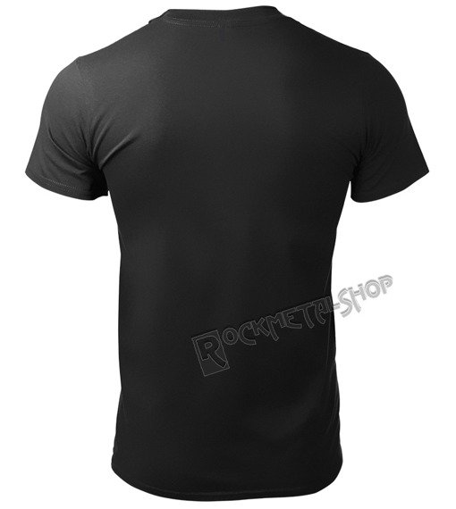 koszulka PINK FLOYD - IN THE FLESH
