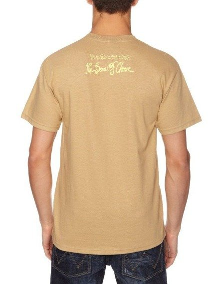koszulka PRIMUS - SEAS OF CHEESE