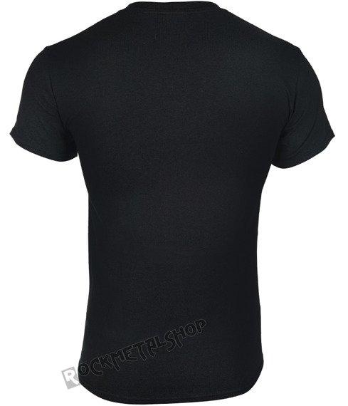 koszulka QUEEN - NOTW