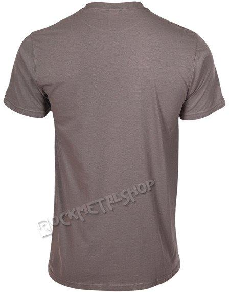 koszulka RED HOT CHILI PEPPERS - ASTERWRIST