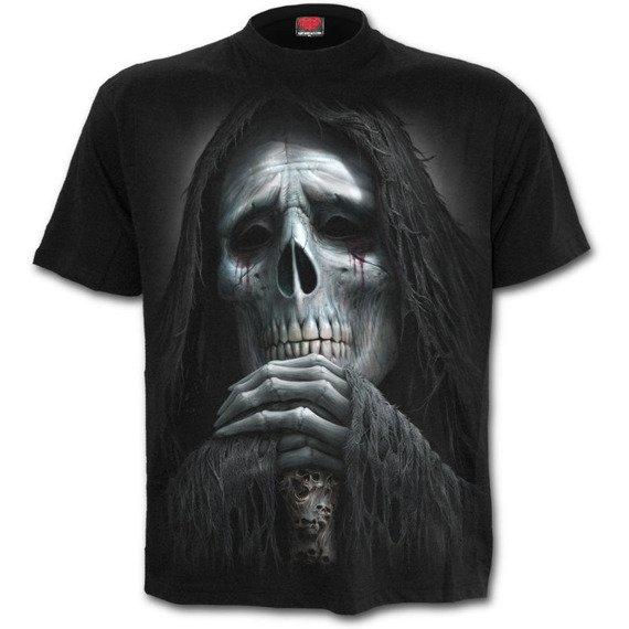koszulka REQUIEM